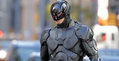 Robocop (2014) Full Movie Direct Download in Dual Audio (480p,720p,1080p) Filmyzilla