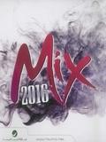 Rotana Mix 2016