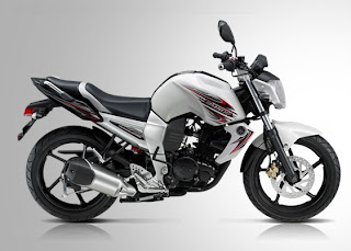 Info Manual Fz16 With Wiring Diagram