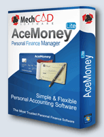 http://www.mechcad.net/products/acemoney/free-personal-finance-software-quicken-alternative.shtml