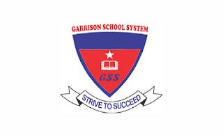 garrisonpk98@yahoo.com - Garrison Education System Jobs 2021 in Pakistan