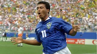 puskas, josef bican, messi, pele, romario, ronaldo, uluslararası futbol istatistikleri federasyonu, dünyanın en golcü futbolcuları, en golcü futbolcular, en çok gol atan futbolcular