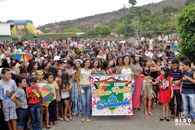Resultado de imagem para projeto familia na escola taquaritinga do norte