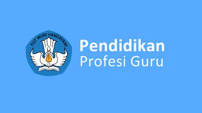 Inilah Perubahan Jadwal PPG Prajabatan Bidang Studi PGSD Tahun 2020