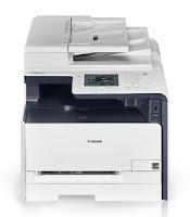 Color imageCLASS MF628Cw Printer Driver Download