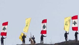 فشل إسرائيلي سعودي في استدراج امريكا : لا شروط لإخراج إيران وحزب الله من سوريا