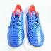 TDD369 Sepatu Pria-Sepatu Futsal -Sepatu Adidas  100% Original