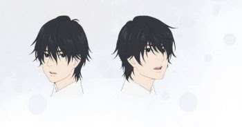 Mashiro no Oto Anime Release Date and Latest Voiced by Officially Revealed