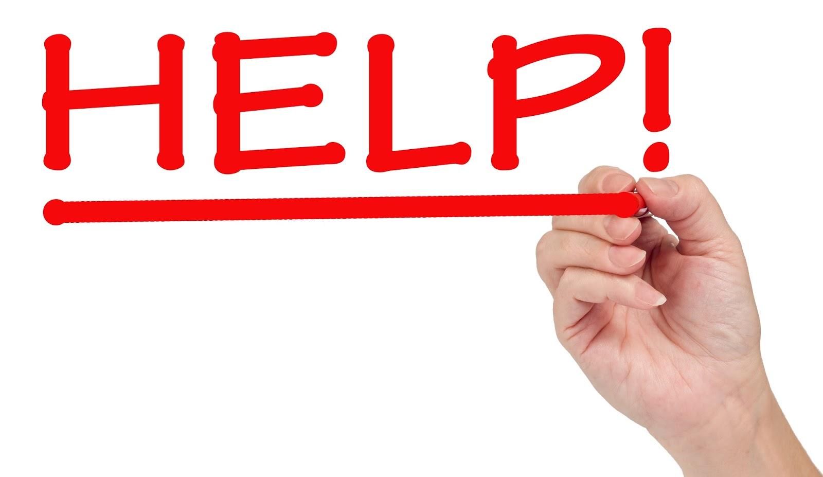 help Sap help portal.