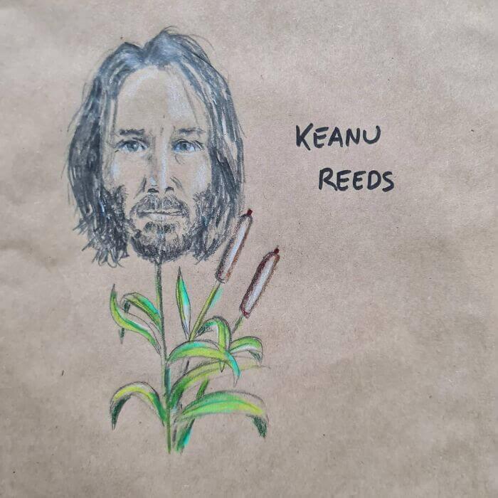 09-Keanu-Reeves-sandwichbagdad-www-designstack-co