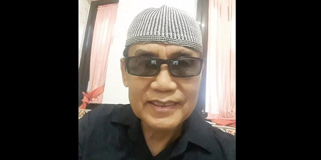 Anton Tabah Digdoyo: Gejala Komunis Nyata, Jangan Ragu Putar Film G30S/PKI