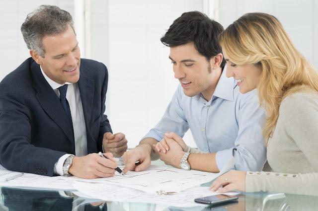6 Keuntungan Yang Bisa Anda Dapatkan Melalui Investasi Deposito