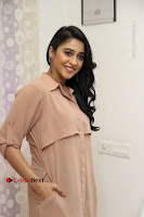 Actress Regina Candra Pos at Lejeune Skin Clinic & Hair Transplant Centre Launch .COM 0034.jpg