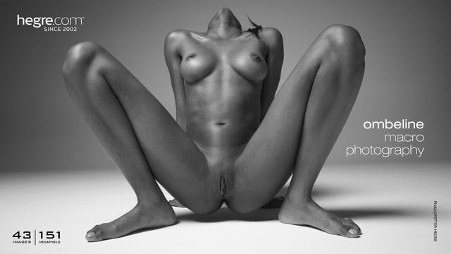 276370 [Art] Ombeline - Nude Art Gallery art 07140