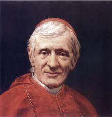 Novena canonizzazione Newman...