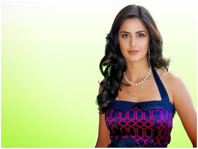 50+ Katrina Kaif HD Wallpaper, Photos, Hot Images Free Download