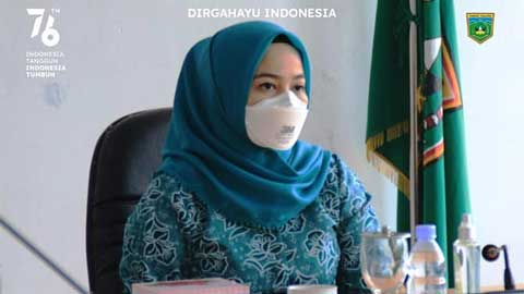 dr. Dian Puspita