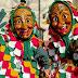FeestDJRuud brengt carnaval in je woonkamer op Ziggo TV