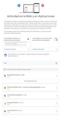 actividad-web-aplicaciones