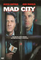 Watch Mad City Online Free in HD