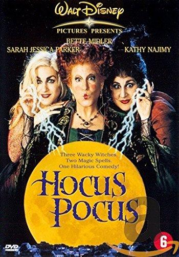 https://www.laslocurasdeahyde.com/2021/09/otono-de-brujas-series-y-pelicuas.html