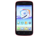 Firmware Vivo S11T MT6577