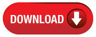 Videoder apk latest version 2021 download