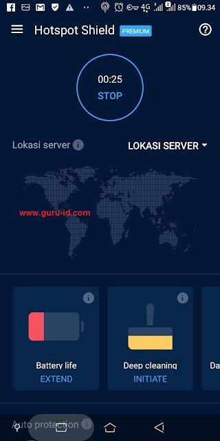 gambar Cara Menggunakan VPN Di Hp Android