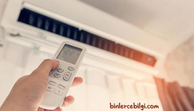 9000 btu klima ne kadar elektrik harcar? 12000 btu klima ne kadar elektrik yakar? 18000 btu klima ne kadar elektrik tüketir? 24000 btu klima ne kadar elektrik yakar? kaç metrekareyi soğutur?