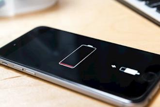 iOS 14.6, iOS 14.7, cali di batteria, e nuovo iOS 15: facciamo chiarezza