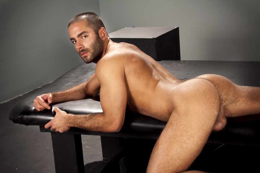 Naked Men Jason Alcok Is A Wild Young Twink That Doesn't Know How To