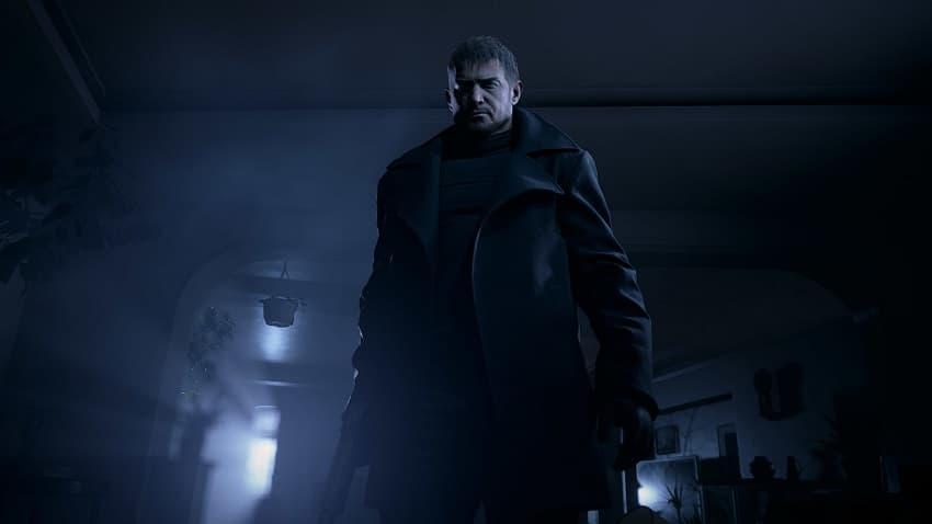 Во втором трейлере хоррора Resident Evil 8 Village появились намёки на сюжет