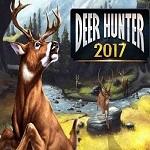 deer-hunter-2017-mod-apk
