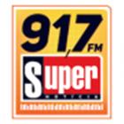 Rádio Super Notícia FM 91,7 - Belo Horizonte / MG