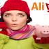 Sorprendentes descuentos AliExpress App