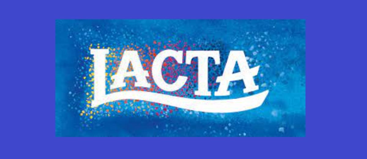 Cadastrar Promoção Lacta 2021 - Participar, Prêmios e Ganhadores