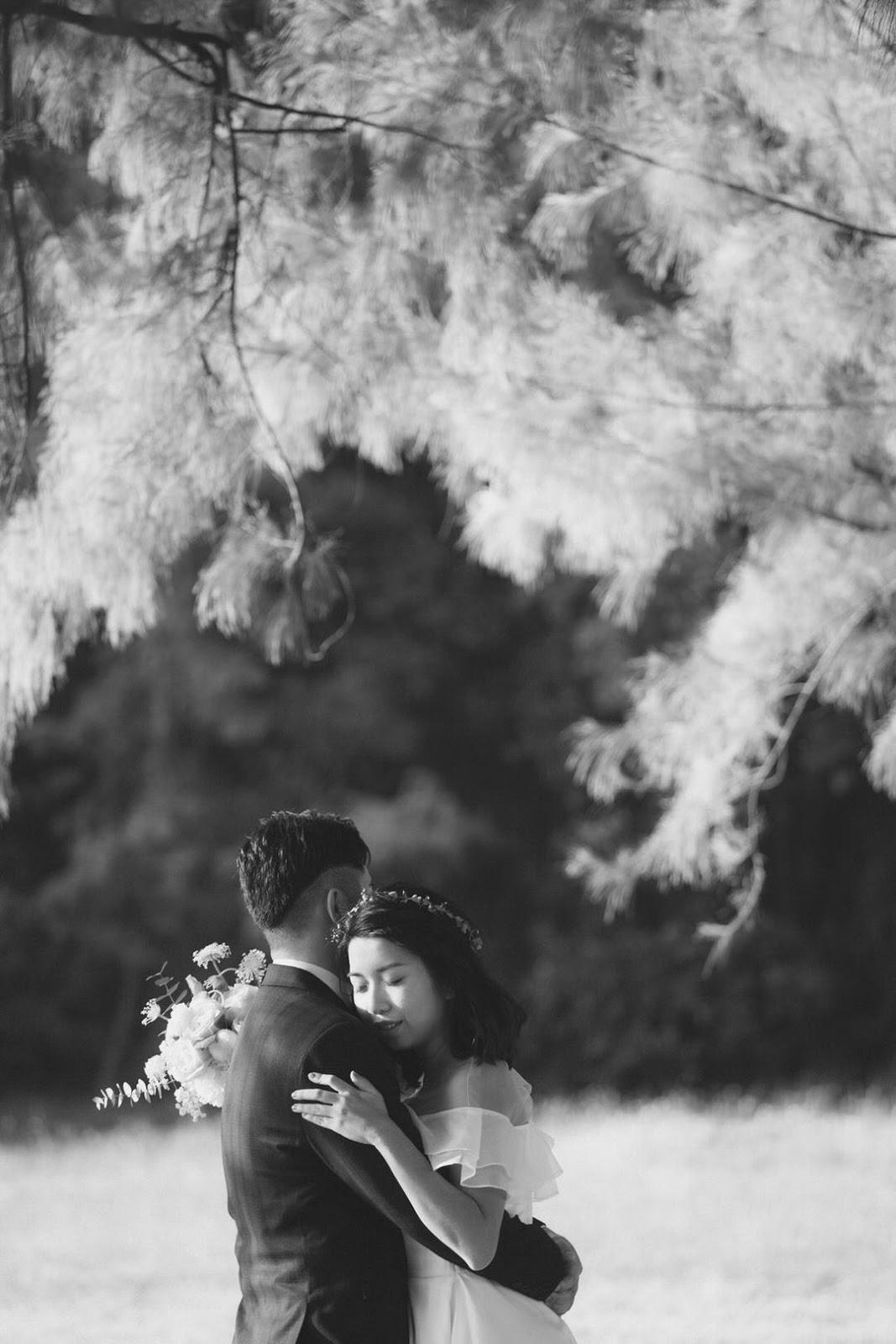 莫莉攝影 Molly Photography - 台南自助婚紗攝影 | 八田伴伴 手作禮服婚物所 - 新人婚紗照分享 / 台中婚紗禮服工作室 / 台中單租禮服 / 晚宴服租借