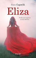 https://www.amazon.it/Eliza-Sara-Caporilli-ebook/dp/B07ZLQ7PTW/ref=sr_1_109?qid=1573935127&refinements=p_n_date%3A510382031%2Cp_n_feature_browse-bin%3A15422327031&rnid=509815031&s=books&sr=1-109
