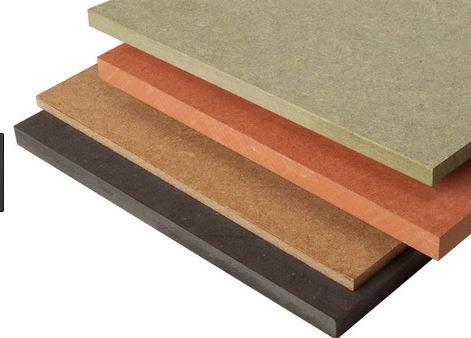 mengenal lantai kayu laminated