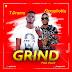 DOWNLOAD MP3: T Drama Ft. Flex A – Grind