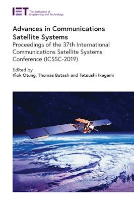 ISBN-10: 1839531452 ISBN-13: 978-1839531453