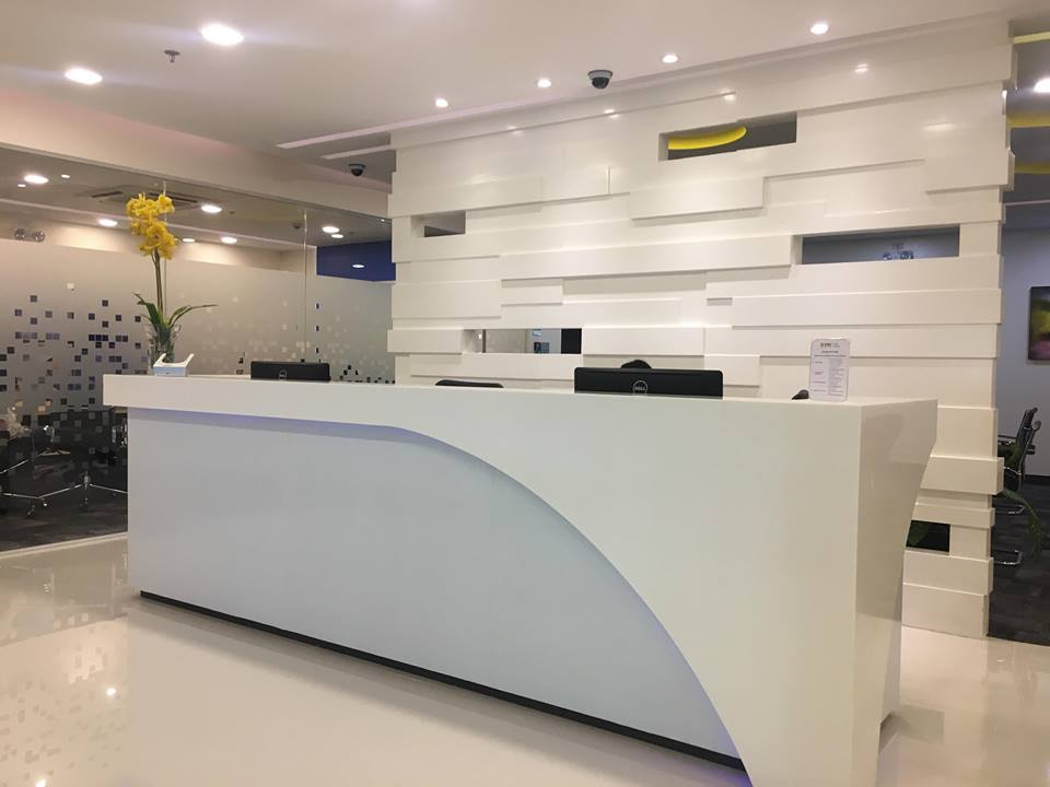 kmc solutions bgc branches