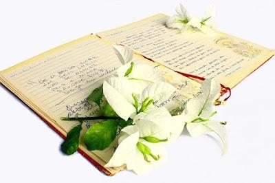 Poesias con Fotos