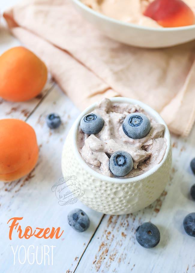 recette-frozen-yogurt-facile