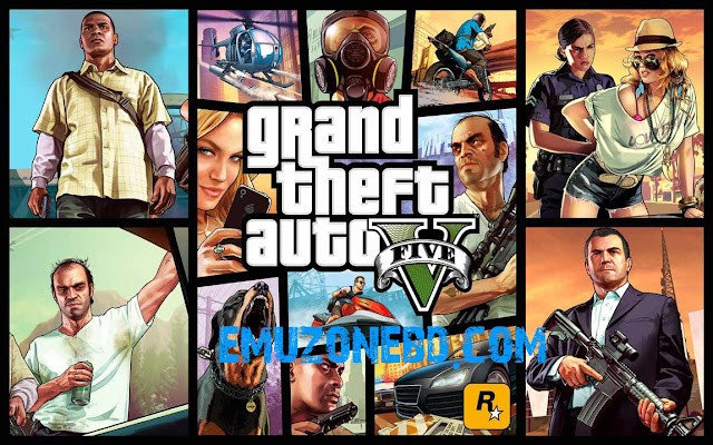 gta-5-free-download-for-pc-full-version-setup-exe