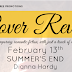 Cover Reveal - Summer's End by Dianna Hardy