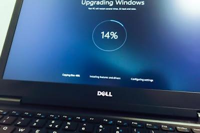 طريقة حذف تحديثات ويندوز 10 عند حصول مشاكل بسببها