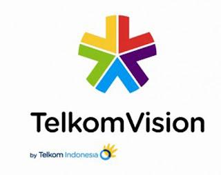 http://jobsinpt.blogspot.com/2012/02/telkomvision-vacancies-february-2012.html