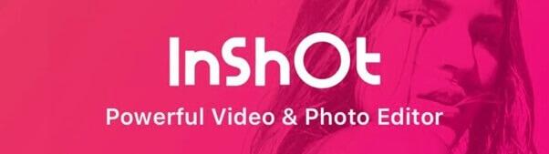 InShot gratis offline