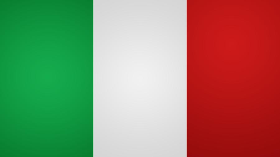 http://carbrandsincurrentproduction.blogspot.com.es/search/label/Italy